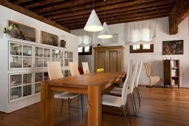 arredare la sala da pranzo cucina e arredo completo rustico moderno sala da pranzo