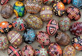 ukrainian easter egg supplies pysanka