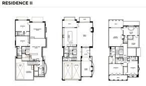 floor plans for new homes luxury floor plans for new homes ideas photo gallery house plans