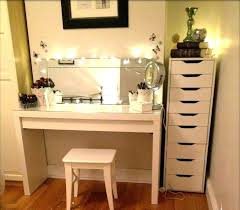 Vanity Set With Lights For Bedroom Lights For Bedroom Vanity Serviette Club