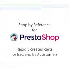 shop by shop by reference order prestashop addons