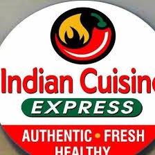 cuisine express indian cuisine express home kennewick washington menu prices