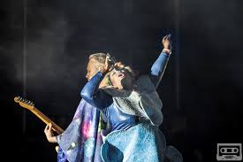photos victorious festival 2015 day two super furry animals
