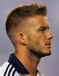 new short hairstyles men spiky ideas