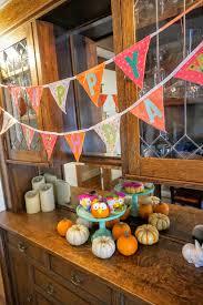 autumn kids birthday party activity u2013 when the baby sleeps