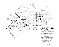 best amicalola cottage house plans for 2 bedroom bungalow pictures best amicalola cottage house plans for 2 bedroom bungalow pictures