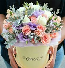 beautiful flower arrangements 194 best boxed flower arrangements images on floral