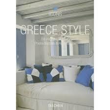 greek bedroom my notting hill mamma mia wanting more greek interior design