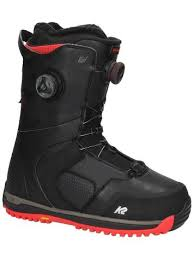 nike womens snowboard boots australia snowboard boots shop blue tomato com