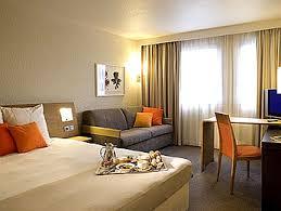 chambre d h e marseille vieux port meeting rooms at novotel marseille vieux port 36 boulevard charles