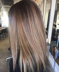 light brown hair blonde highlights ideas best brown hair with blonde highlights