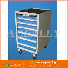 us general tool cabinet us general tool cabinet suppliers and