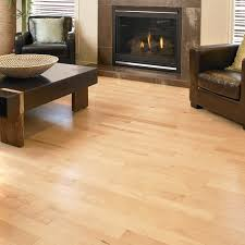 Bamboo Floor In Bathroom Flooring Laminate Flooring Costco For Cozy Interior Floor Design