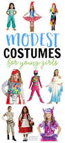 63 best little girls costume ideas images on pinterest costume