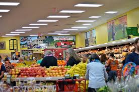 trader joe s in baton pictures