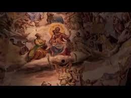 Why Do Catholics Light Candles Filcatholic Spreading The Word Of God To The World