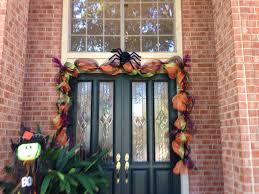 halloween deco mesh garland halloween pinterest deco mesh