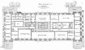 large luxury home floor plans ilikewordpresscom large mansion