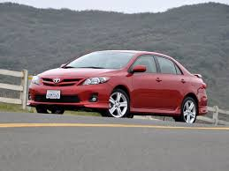 looking for toyota corolla 2013 toyota corolla overview cargurus