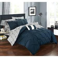 Bedding Quilts Sets Comforter Sets 165 Gorgeous Modern Bedding Sets King Best