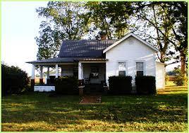 small farm house plans small farm house home planning ideas 2017