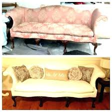 Cost Of Reupholstering Dining Chairs How Much Does It Cost To Reupholster A Leather Chair How Much To
