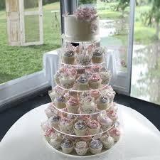 dekoration f r hochzeitstorten mvpower tortenetagere tortenständer cupcake ständer hochzeitstorte