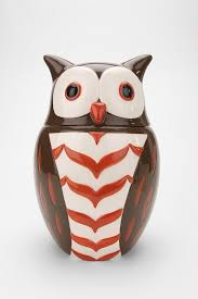 84 best owl cookie jars images on pinterest owl cookie jars owl