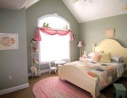 decoration chambre peinture chambre enfant 70 idées fraîches