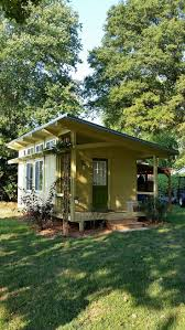 Back Yard House Ideas About Backyard Small House Free Home Designs Photos Ideas