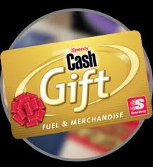 gas gift card deals 100 exxonmobil gas gift card only 92 free shipping gas gift