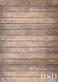 Wood Backdrop Faux Wood Floor Photography Wood Photography Backdrop Wood