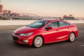 2017 holden astra rs manual quick review