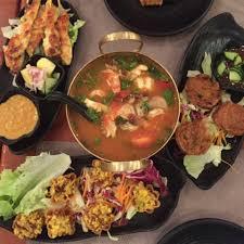 cuisine thailandaise le maï thaï cannes home cannes menu prices restaurant