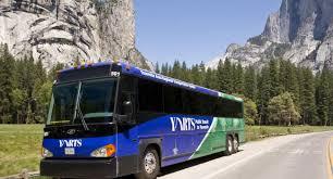 yosemite national park california off season travel and adventure