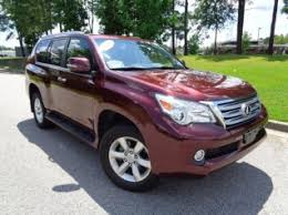2009 lexus gx 460 for sale used lexus gx 460 for sale search 1 080 used gx 460 listings
