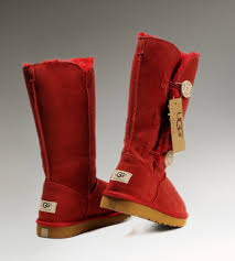 ugg sale bailey button boots ugg slippers sale outlet ugg bailey button triplet 1873 boots