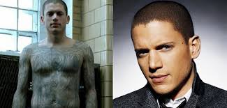 Challenge Lad Bible The Lad Bible Apologizes To Wentworth Miller For Shaming Meme