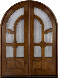 Wooden Main Door by Wood Entry Doors From Doors For Builders Inc Solid Wood Entry