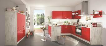 cours cuisine limoges décoration cuisine originale deco 78 limoges 10231157 velux