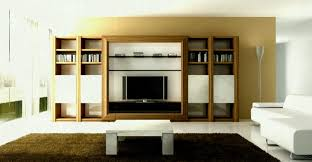 Tv Storage Cabinet Living Room Paint Ideas Wall Unit Furniture Living Room Tv