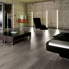 Wood Laminate Flooring Uk Century Oak Grey Advanced Laminate Flooring Buy Advanced