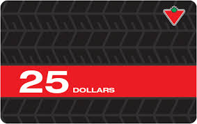 shoppers mart save 10 on canadian tire gift cards april 2 8