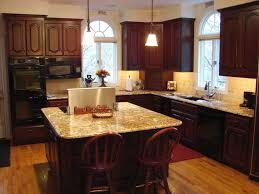 kitchen island exhaust hoods incredible designs of kitchen island vent hood vent hoods kitchen