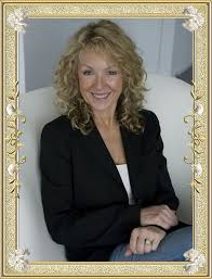 long hairstyles for 50 year olds 55 glamorous long hairstyles for women over 50