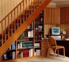 interior design studieren mer enn 20 bra ideer om wintersemester beginn på