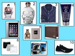 10 top christmas gifts guide for him and her u2013 style mode ecstacy