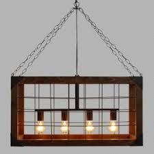 world market pendant light pendant lighting light fixtures chandeliers world market