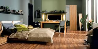 decorer une chambre couleurs idées chambres chambres couleurs et idée