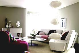 Living Rooms With Gray Sofas Sofa Modern Gray Leather Rectangular Shape For Two Foot